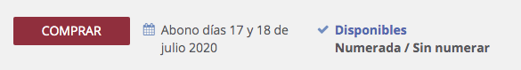 https://entradas.ataquilla.com/ventaentradas/es/festivales/pistas-de-tenis-playa-america/11459--vive-nigran-picnic-club-edition.html?session=15587#main