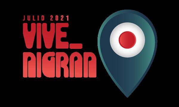Vive Nigrán